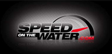 SpeedOnTheWater.com: