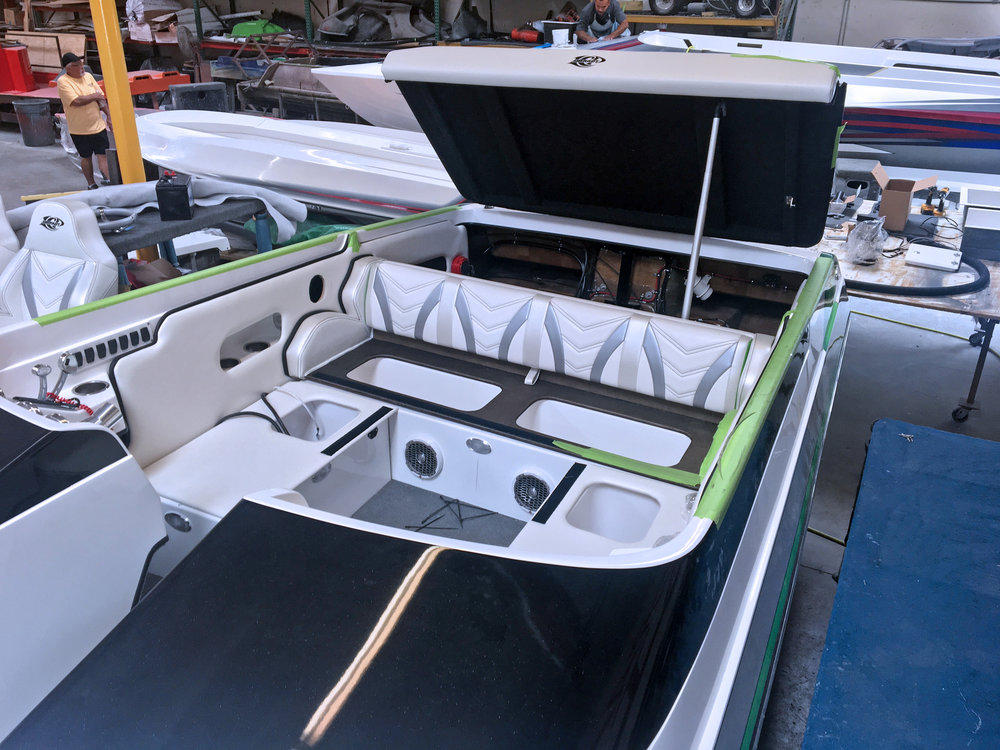 Lavey Craft 24 NuEra interior rear May 2018.jpg