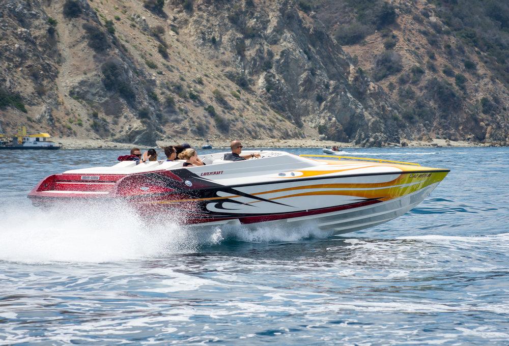 29 NuEra Lavey Craft - Catalina Fun Run pic 2.jpg