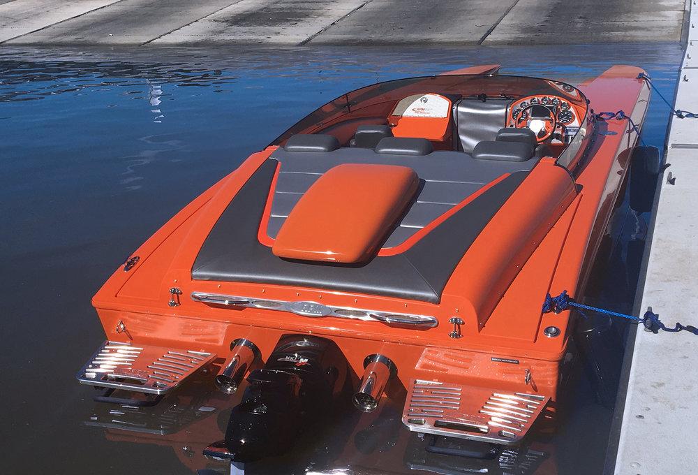 RPM 26 Redline Lavey Craft - orange back.jpg