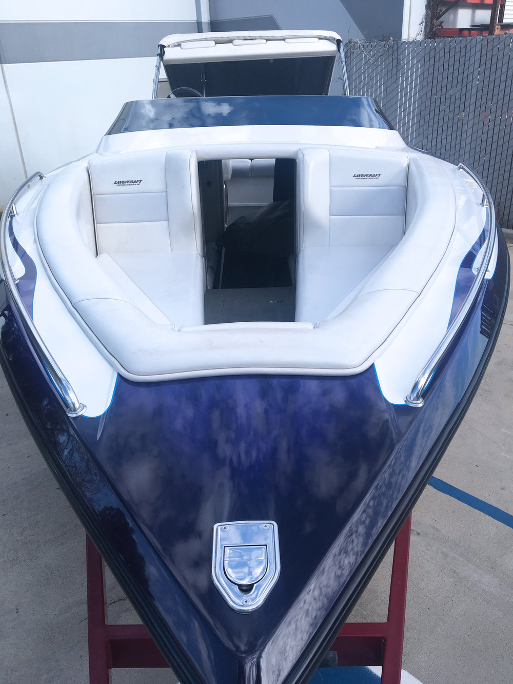 Lavey Craft 26 NuEra for sale 2.jpg
