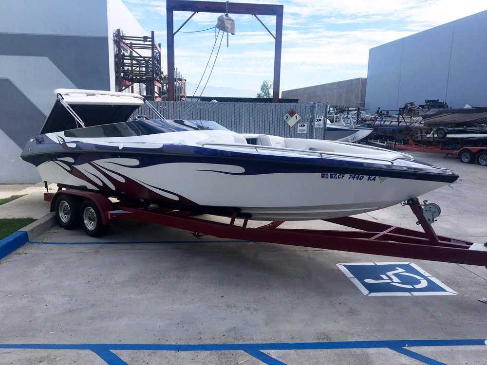 Lavey Craft 26 NuEra for sale 3.jpg