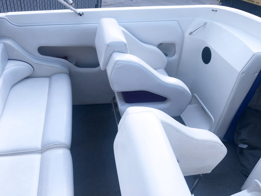 Lavey Craft 26 NuEra for sale 6.jpg
