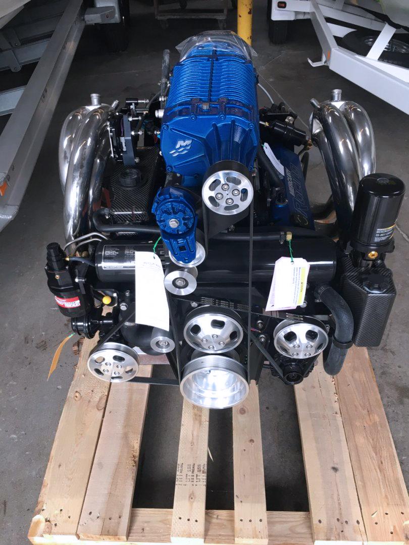 RPM 26 Redline rigging by Lavey Craft - pic 19.jpg