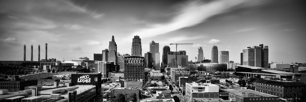 Kansas City Skyline.jpg