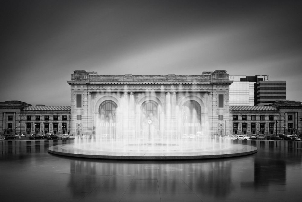 Union Station Fountain.jpg
