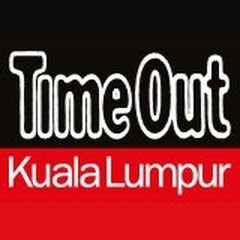 logo-time_out_kl.jpg