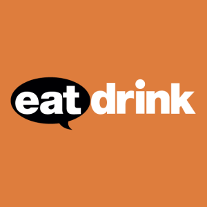 eatdrink-300x300.png