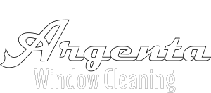Argenta Window Services