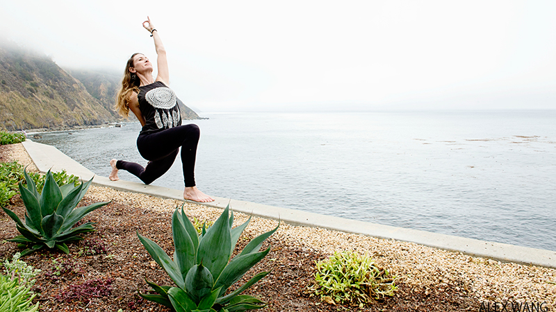 photo courtesy of yoga journal