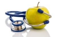 apple and stethoscope.jpg