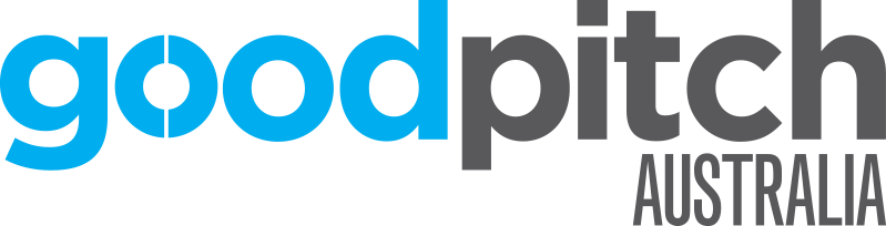 GP_logo_Australia.png