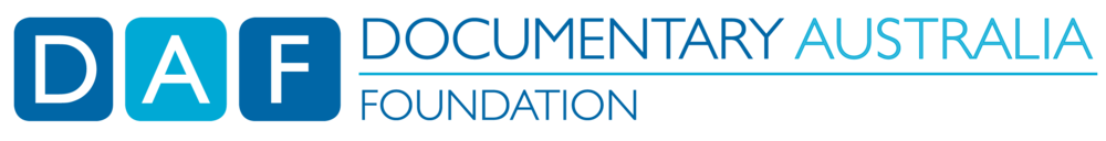 DAF_Logo.png