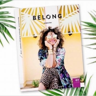 magazine cover.jpg