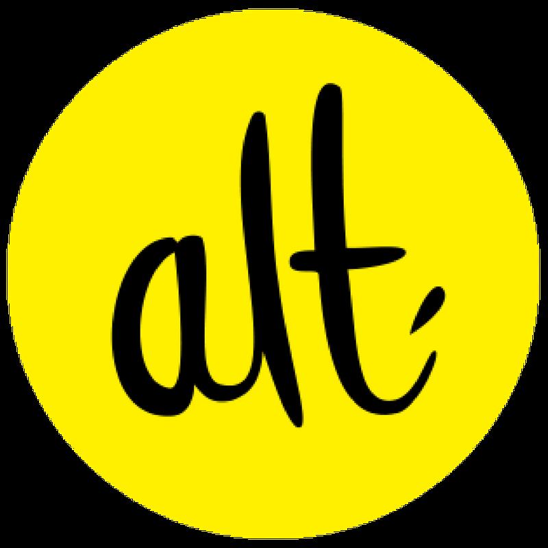 alt summit logo.png