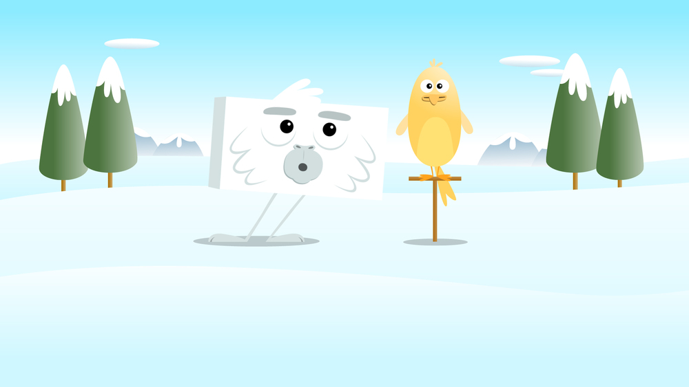 BBSS_205_Abominable_Snowman_04.jpg