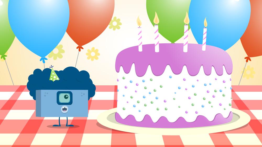 BBSS_208_Birthday_04.jpg
