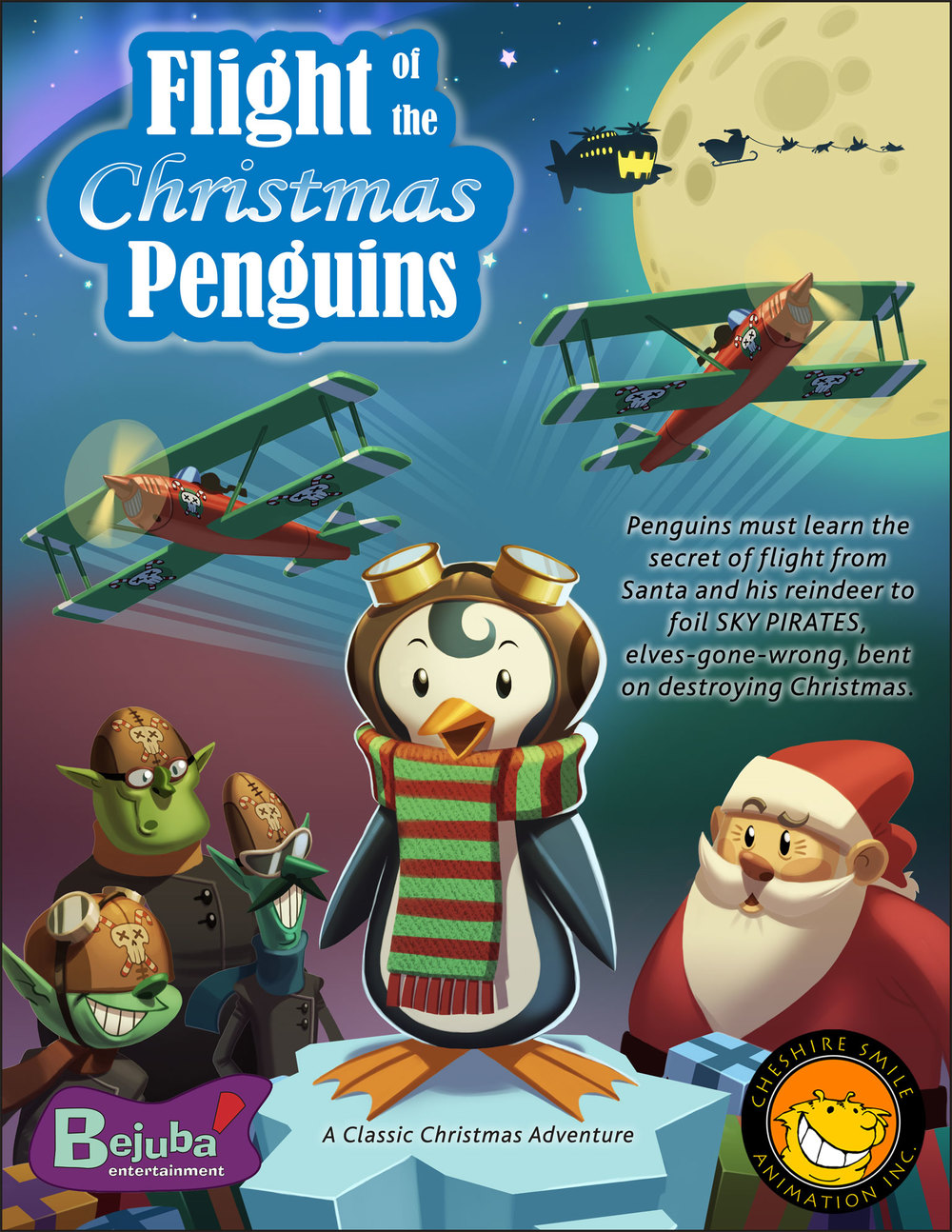 FlightXMasPenguinsPosterFin.jpg