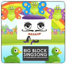 Big Block SingSong
