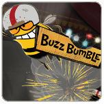 Buzz-Small.jpg