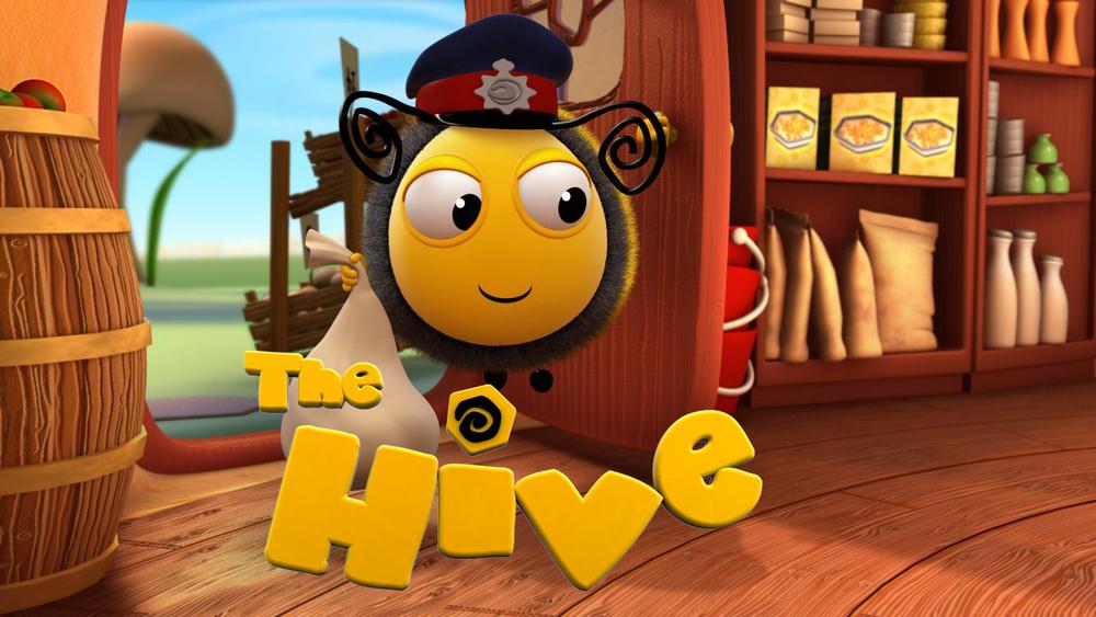 The Hive.jpg