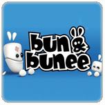 Bun & Bunee
