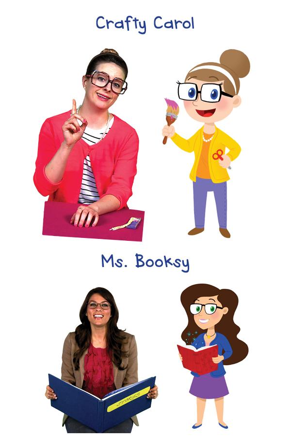 Cool School Characters.jpg