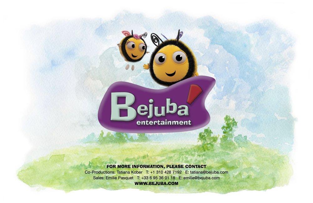 30 Bejuba catalogue SPRING 2017.jpg
