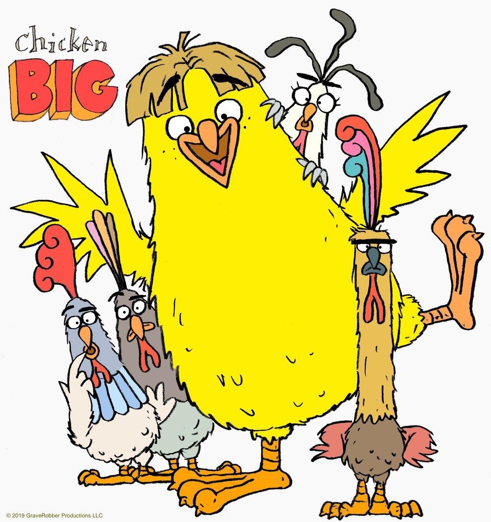ChickenBigGraphic.jpeg