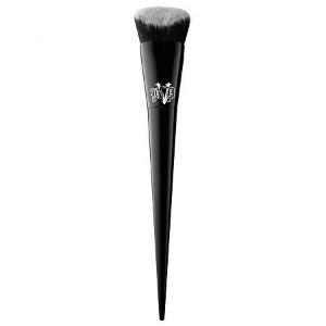 """Kat Von D """"Lock It"""" Foundation Brush"""