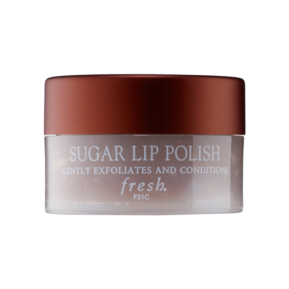 Fresh Sugar Lip Polish, $24.00