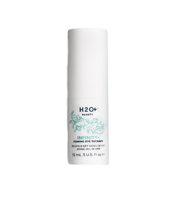 H2O+ Beauty Infinity Firming Eye Therapy