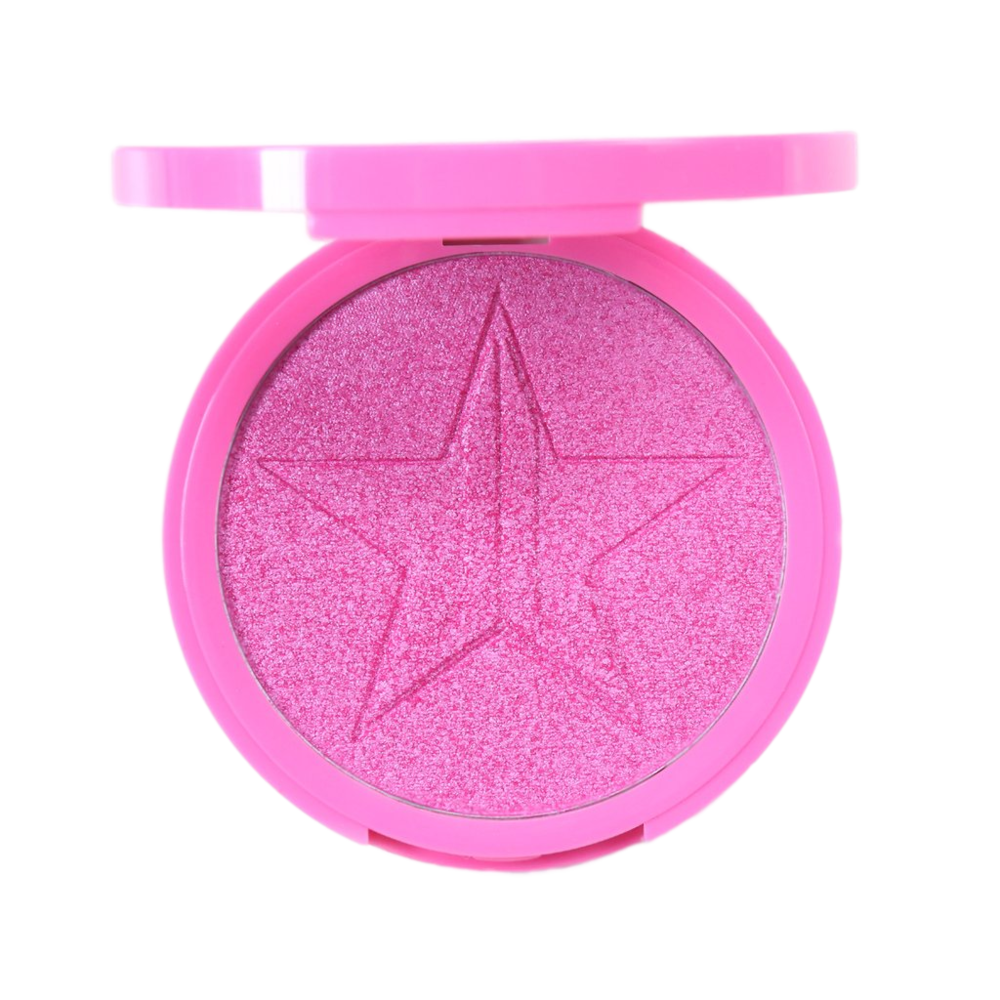 Jeffree Star Cosmetics Skin Frost 'Regina George'