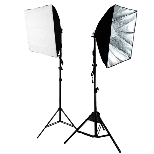 Limo Studio Soft Boxes