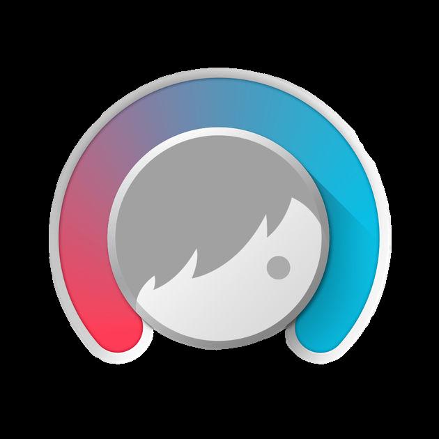 Facetune Logo