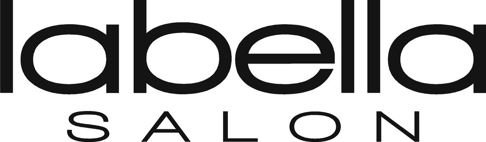 Labella Salon Logo.jpg