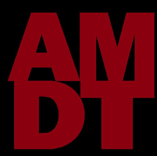 AMDT Logo.png