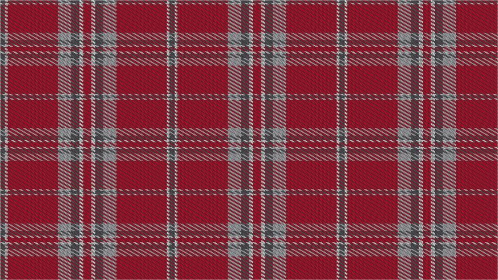 official tartan of WSU.png