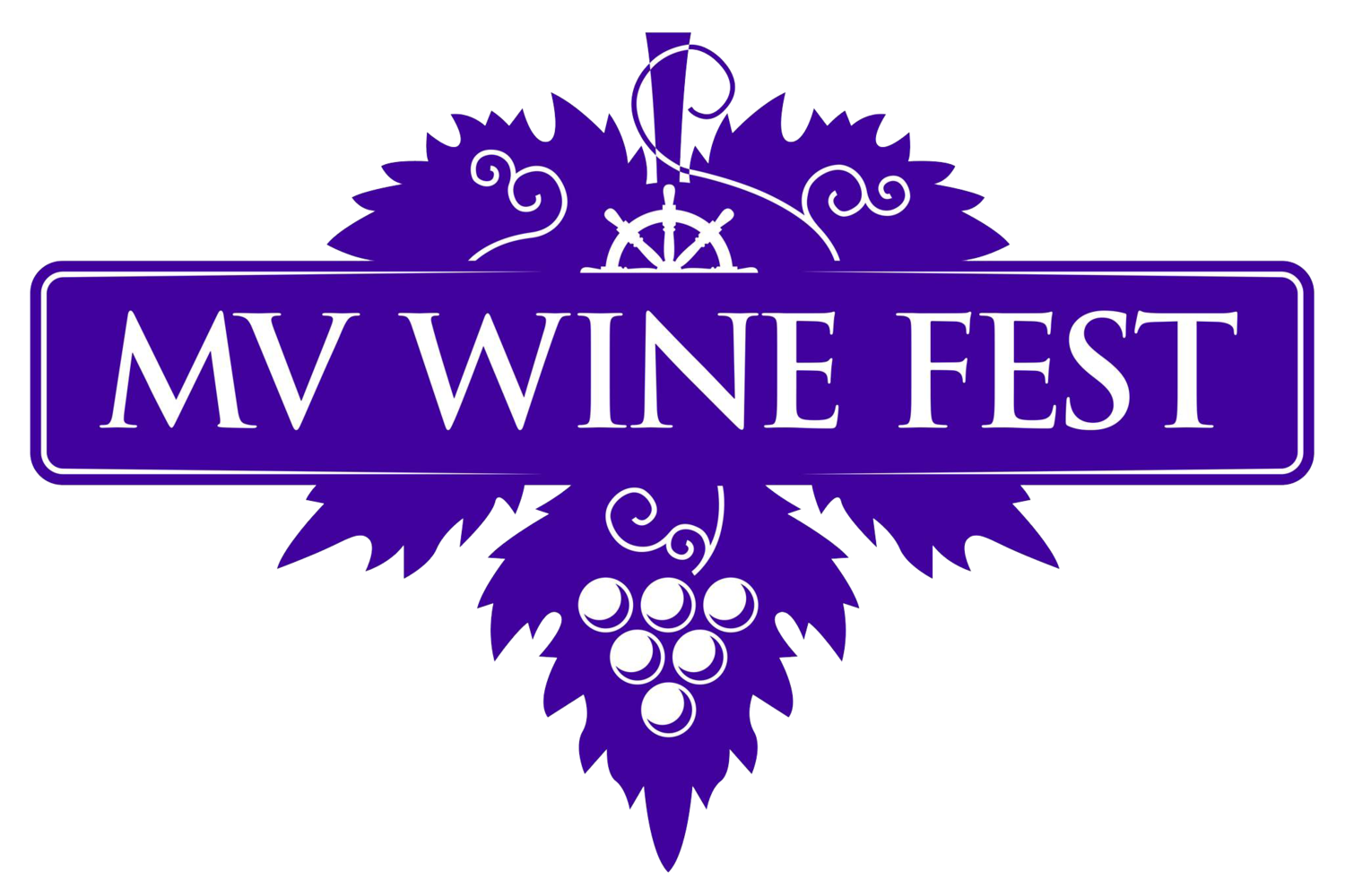 The MV Wine Festival