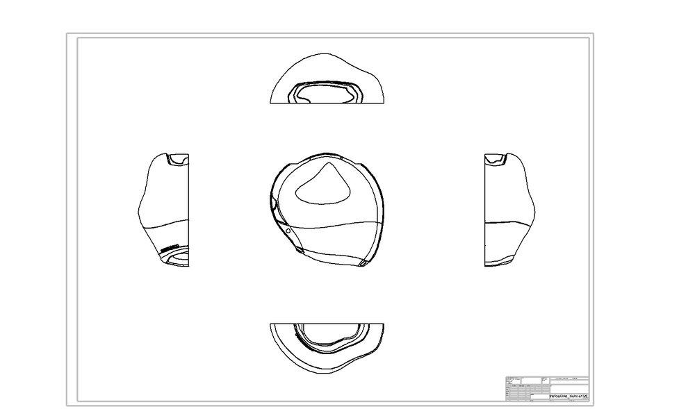 RefaeliMa_Helmet v32.JPG
