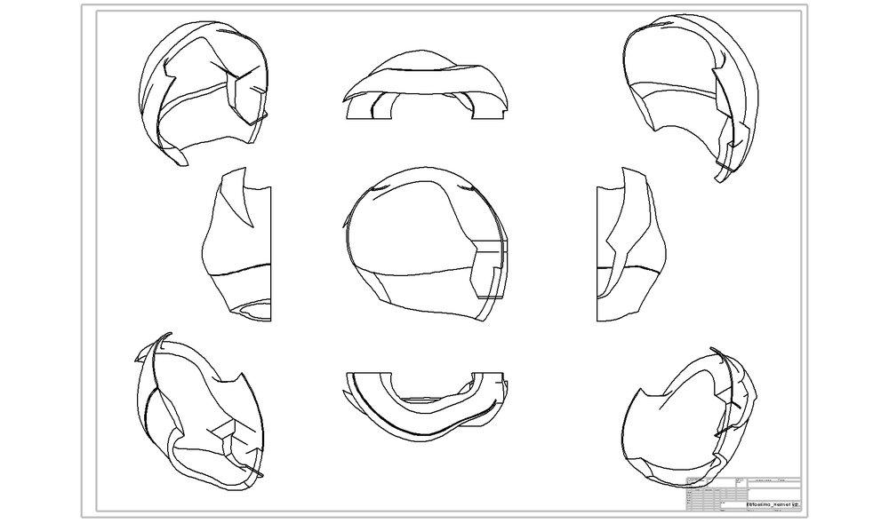 f 22 helmet box wiring diagram F-22 UAE project refaeli yaofei ma f 22 desktop wallpaper f 22 helmet