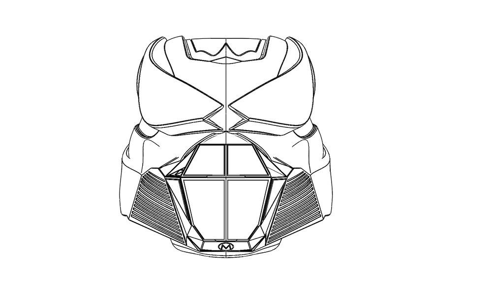 RefaeliMa_Helmet - Copy-MIRROR4.JPG