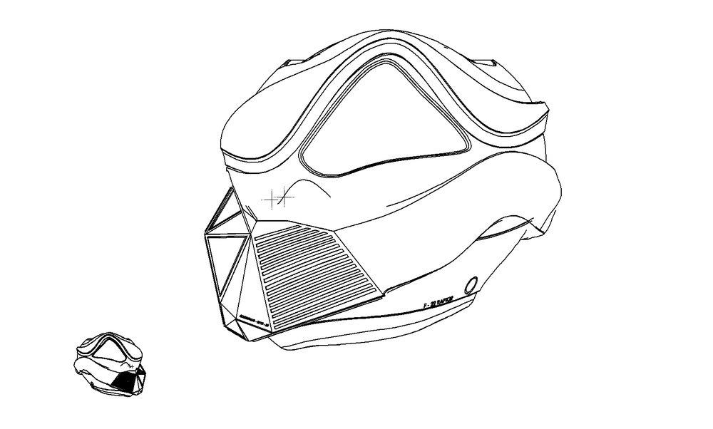 RefaeliMa_Helmet - Copy-MIRROR3.JPG