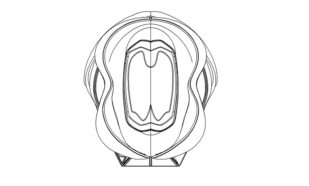 RefaeliMa_Helmet - Copy-MIRROR6123.JPG