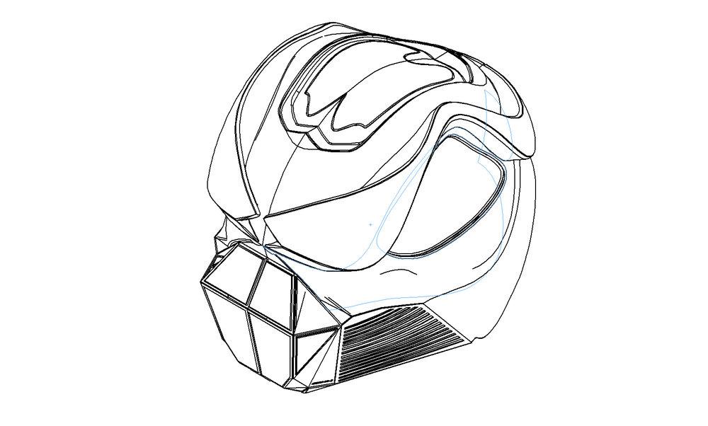 RefaeliMa_Helmet - Copy-MIRROR679.JPG