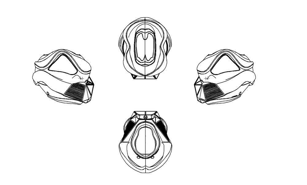 RefaeliMa_Helmet - Copy-MIRROR2.JPG