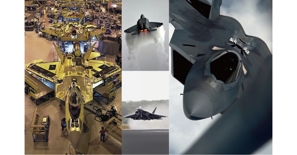 f22画板 5 副本 2.png