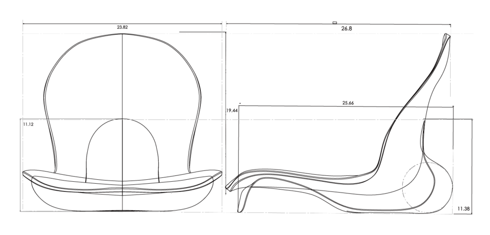 rromlight画板 5 副本 5.png