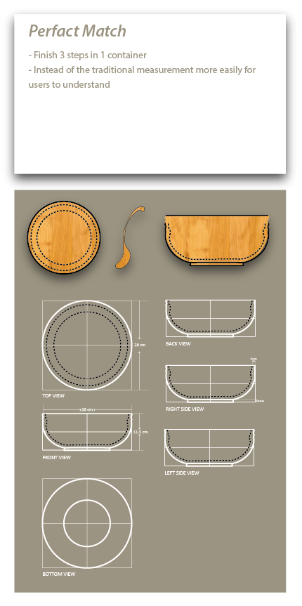 Model2画板 27.png