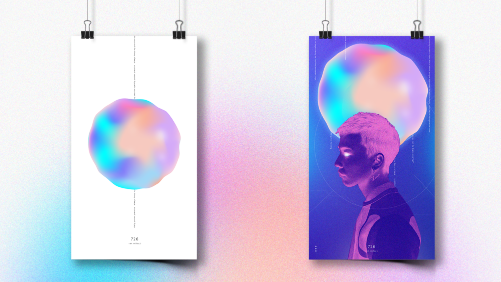 hang poster 2.png